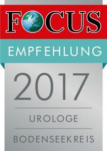 Focus_2017_Urologie