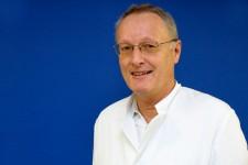 Dr. med. Wolf-Dieter Laudon