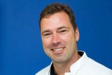 Dr. med. Carsten Sippel (MHBA)