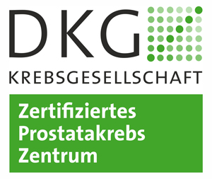 _dkg_prostata_rgb_box_2
