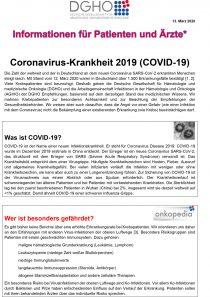 covid-19-krebspatienten-Seite_1